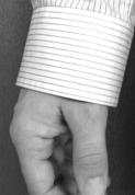 delka rukavu