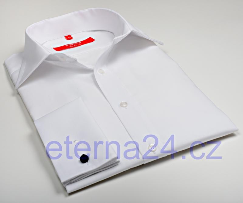 Jak má vypadat správná svatební košile  78c1a513b4