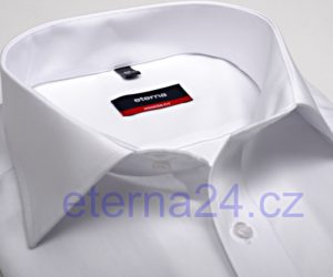Nejprodávanější bílá společenská košile